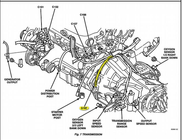 Picture Of Chrysler 300 Motor And Engine Parts furthermore P 0900c1528003c8ca in addition 560979697305084000 together with 2002 besides 2002 Dodge Intrepid Engine Diagram. on dodge intrepid parts diagram