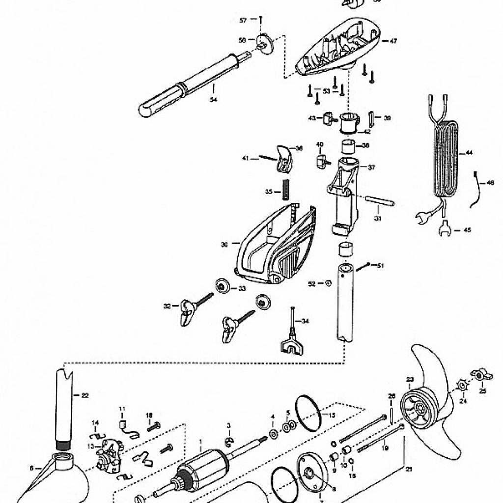 Charming Stihl Ht 101 Parts Diagram Contemporary - Best Image ...