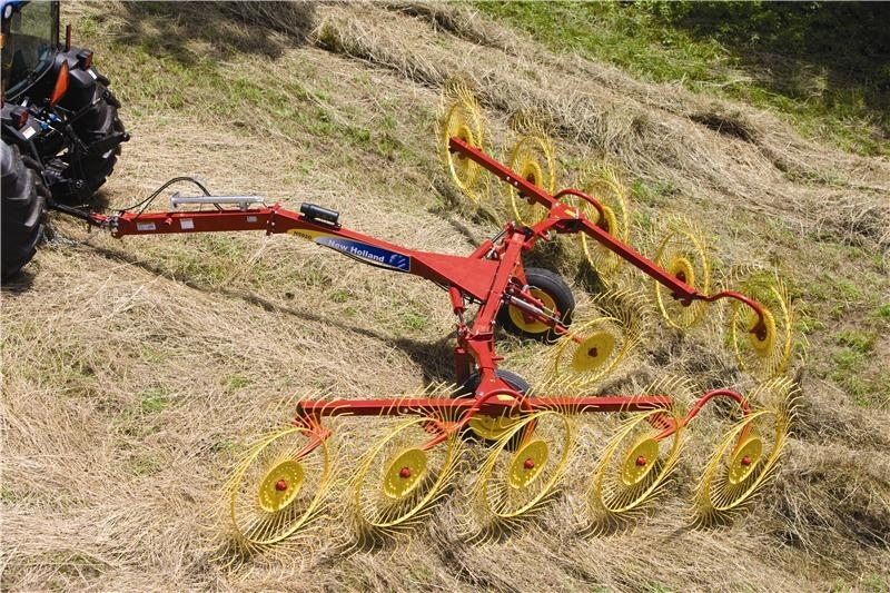 New Holland Hay Rake Parts Online Store Helpline 1-866-441-8193 for New Holland 56 Hay Rake Parts Diagram