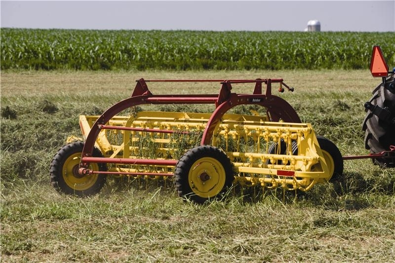 New Holland Hay Rake Parts Online Store Helpline 1-866-441-8193 inside New Holland 56 Hay Rake Parts Diagram