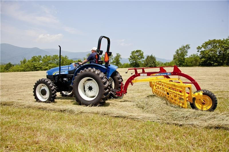 New Holland Hay Rake Parts Online Store Helpline 1-866-441-8193 pertaining to New Holland 56 Hay Rake Parts Diagram