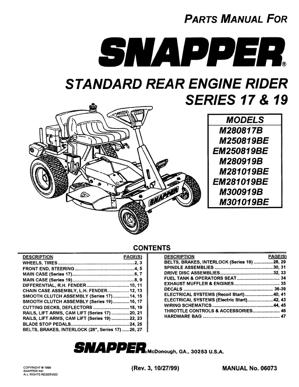 Snapper Lawn Mower Parts Diagram Close Capable Include Be Ww 1 – Dzmm in Snapper Riding Lawn Mower Parts Diagram