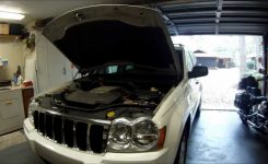 05 Jeep Grand Cherokee Starting Problem – Youtube pertaining to 2005 Jeep Grand Cherokee Parts Diagram