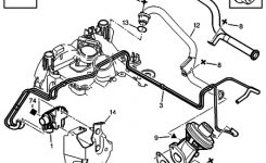 1.4 Hdi Sluggish , Poor Mpg – Page 2 – Peugeot Forums for Peugeot 307 Hdi Engine Diagram
