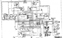 1 8 T Wiring Diagram 1.8T Wiring Harness Diagram • Ohiorising regarding Vw 1.8 T Engine Diagram