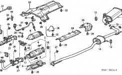 100+ Ideas Honda Accord Parts Diagram On Grifonisw in 2005 Honda Accord Parts Diagram