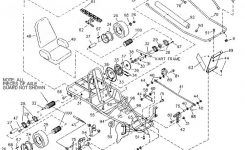 12 Best Go Kart Images On Pinterest | Go Kart, Engine And Cart with Manco Go Kart Parts Diagram