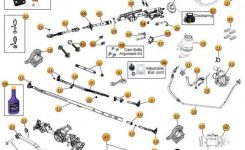 15 Best Jeep Jk Parts Diagrams Images On Pinterest | Jeep Jk, Jeep in Jeep Wrangler Jk Parts Diagram