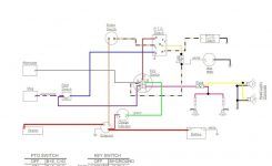 16 Hp Kohler Wiring Diagram Free Sample Kohler Engine Wiring intended for 20 Hp Kohler Engine Wiring Diagram