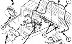 191 Best Jeep Images On Pinterest   Jeep Truck, Jeep Stuff And intended for 2001 Jeep Wrangler Engine Diagram