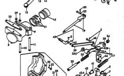 1964 Ford 2000 Tractor Parts Diagram | Tractor Parts Diagram And within Ford 2000 Tractor Parts Diagram