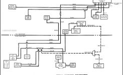 1969 Ford Mustang And Mercury Cougar Wiring Diagram Original with regard to 1999 Mercury Cougar Engine Diagram