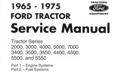 1972 Ford 2000 Tractor Parts Diagram | Tractor Parts Diagram And in Ford 2000 Tractor Parts Diagram