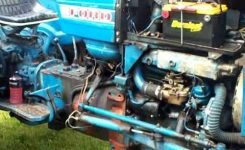 1973 Ford 3000 Tractor Parts Diagram | Tractor Parts Diagram And throughout 3000 Ford Tractor Parts Diagram