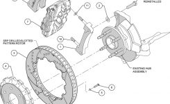 1989 Gmc Truck Parts Diagram,truck.free Download Printable Wiring inside 2002 Gmc Sierra Parts Diagram