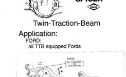 1992 Ford F 150 Parts Diagram – Wiring Diagram For Car Engine throughout 1992 Ford F150 Parts Diagram