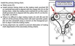1995 Nissan Maxima Engine Diagram – Questions (With Pictures) – Fixya for 95 Nissan Maxima Engine Diagram