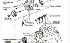 1995 Toyota Camry Engine Diagram Car Pictures in 1995 Toyota Tercel Engine Diagram