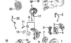 1996 – 2000 Dodge Grand Caravan Parts List Catalog – Download Manu pertaining to Dodge Grand Caravan Parts Diagram