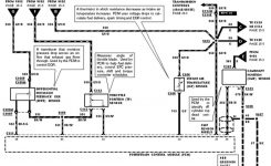 1996 Ford Ranger Wiring Diagram On 2012 03 23 025208 96 Ranger 4.0 in 1996 Ford Ranger Engine Diagram