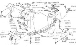 1997 Nissan Sentra Oem Parts – Nissan Usa Estore regarding 2000 Nissan Sentra Engine Diagram