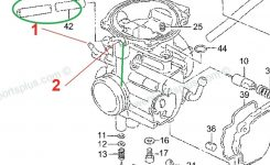 1998 300 4X4 Carburetor King Quad – Arcticchat – Arctic Cat Forum with regard to Suzuki King Quad Parts Diagram
