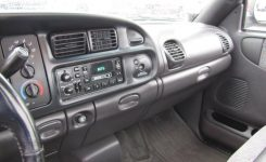 1998 Dodge Ram Interior Parts – Car Autos Gallery throughout 2002 Dodge Ram 1500 Parts Diagram