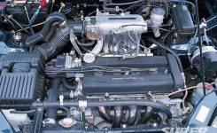 1998 Honda Cr-V – Super Street Magazine with regard to 2001 Honda Crv Engine Diagram