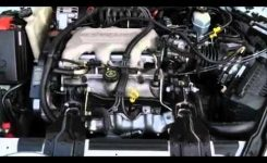 1999 Buick Century Grapevine Tx – Youtube with regard to 1999 Buick Century Engine Diagram