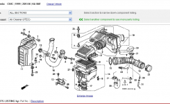 nv4500 transmission exploded view with gm parts diagrams. Black Bedroom Furniture Sets. Home Design Ideas