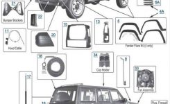 1999 Jeep Cherokee Wiring Diagram. Jeep. Wiring Diagram For Cars inside Jeep Grand Cherokee Parts Diagram