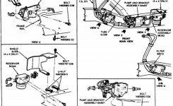 20 Best All About Ford Trucks Images On Pinterest | Ford Trucks inside 1986 Ford F150 Engine Diagram