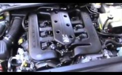 2000 Chrysler 300M Full Tour, Engine, And Running – Youtube regarding 2000 Chrysler 300M Engine Diagram