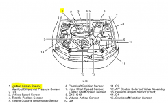 2001 Mitsubishi Galant Engine Diagram | Periodic & Diagrams Science for 2001 Mitsubishi Galant Engine Diagram