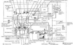 2001 Nissan Xterra Engine Diagram – Questions (With Pictures) – Fixya within 2001 Nissan Xterra Engine Diagram