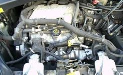 2001 Pontiac Montana Engine View – Youtube regarding 2000 Pontiac Montana Engine Diagram