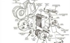 2002 Ford Explorer Engine Diagram Source: pertaining to 2002 Ford Explorer Engine Diagram