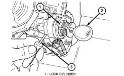 2002 Jeep Liberty Ignition Problems: Jeep Ran Find When Parked, for 2002 Jeep Liberty Engine Diagram