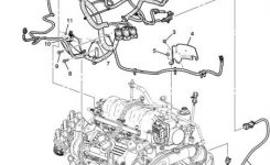 Toyota Land Cruiser 2004 Engine Diagrams on fan wiring diagram 2001 grand prix