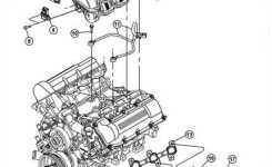 2003 Jeep Liberty Engine Diagram Pdf-Elrg6-2Jled-10 in 2003 Jeep Liberty Engine Diagram