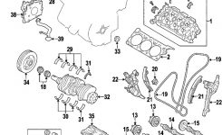 2003 Mazda 6 Engine Diagram. 2003. Car Wiring Diagrams Info for 2003 Mazda 6 Engine Diagram