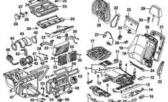 2004 Chrysler Pacifica Engine Diagram Watch More Like Chrysler regarding 2004 Chrysler Pacifica Engine Diagram