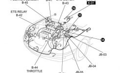 2004 Kia Amanti Mis Fire -: Following A Spark Plug And Wire Change for 2004 Kia Sorento Engine Diagram