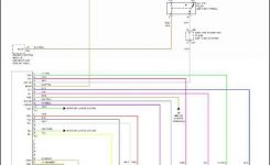 Hard To Find Parts, Some Are Very Hard ! for Gm Parts Diagrams With ...