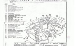 2005 Chevrolet Malibu Transmission – Wiring Diagram For Car Engine within 2005 Chevy Malibu Engine Diagram
