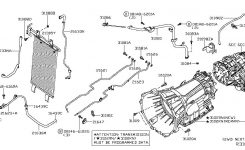 2005 Nissan Titan King Cab Oem Parts – Nissan Usa Estore regarding 2006 Nissan Titan Parts Diagram