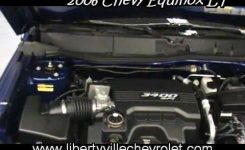 2006 Chevy Equinox Lt – Youtube with regard to 2006 Chevy Equinox Parts Diagram
