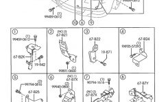 2006 Mazda 3 Engine Diagram Images – Reverse Search in Mazda 3 Engine Parts Diagram