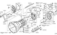 2006 Nissan Frontier King Cab Oem Parts – Nissan Usa Estore within 2006 Nissan Frontier Engine Diagram