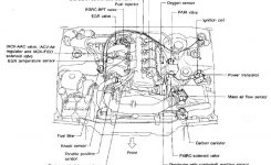 2007 nissan maxima wiring diagram linkinx pertaining to 2007 nissan maxima engine diagram 34rxyof0p6dw6v3oo1b216 kawasaki fd750d wiring diagram wiring diagrams  at bayanpartner.co
